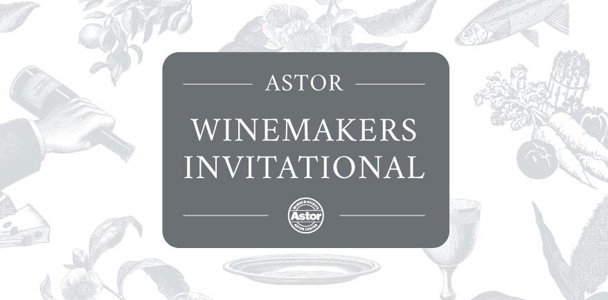 2015-04-18-Astor-Winemakers-Invitational-AC-Homepage-Feature.jpg