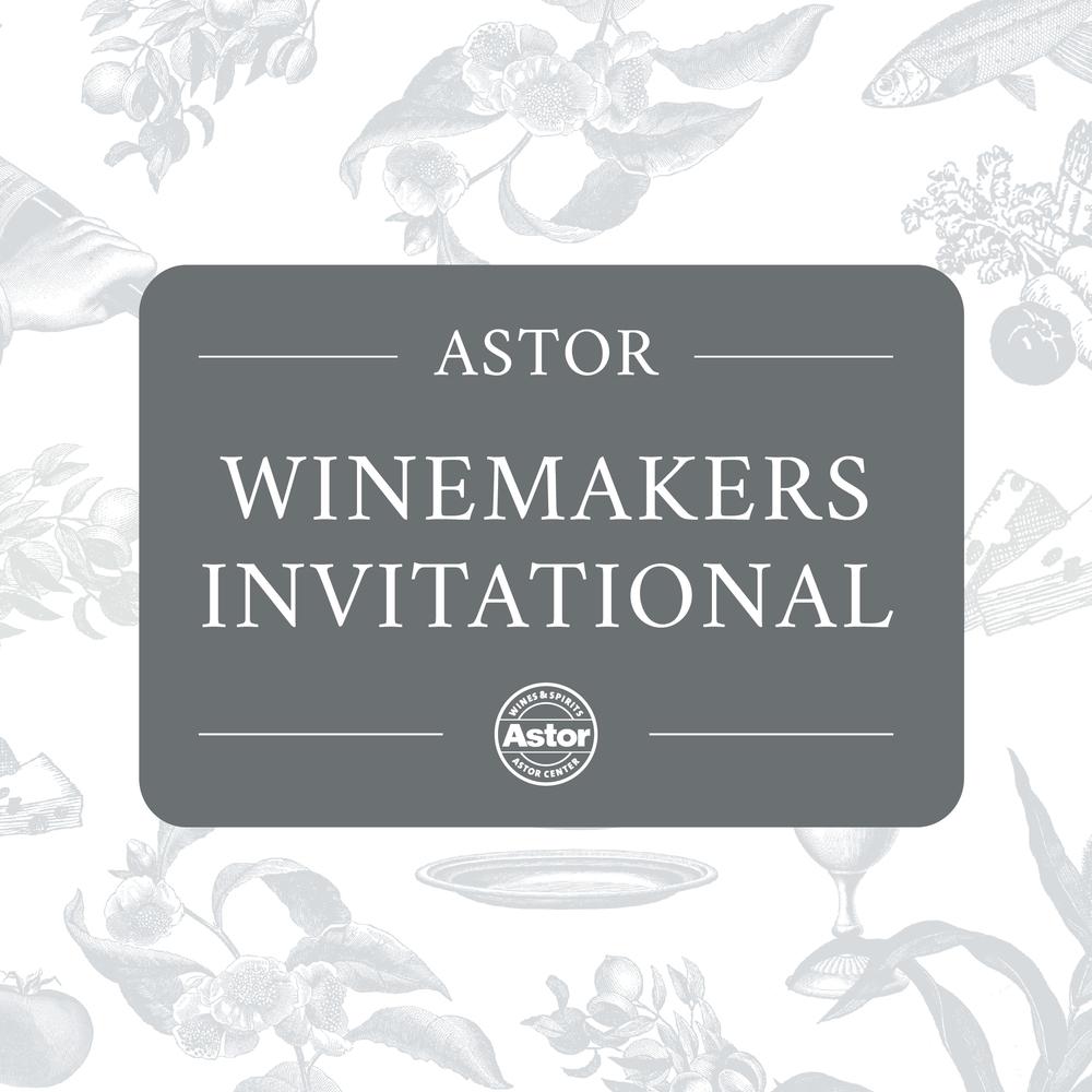 2015-04-18-Astor-Winemakers-Invitational-social media-13-13.jpg