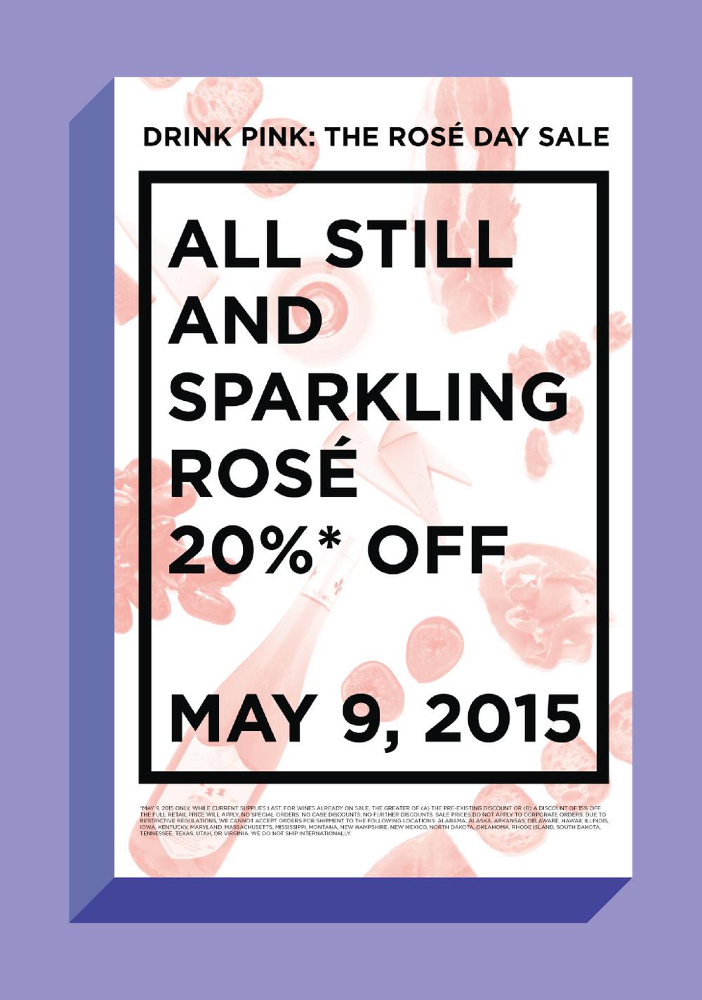 rose sale 2-01-01.jpg