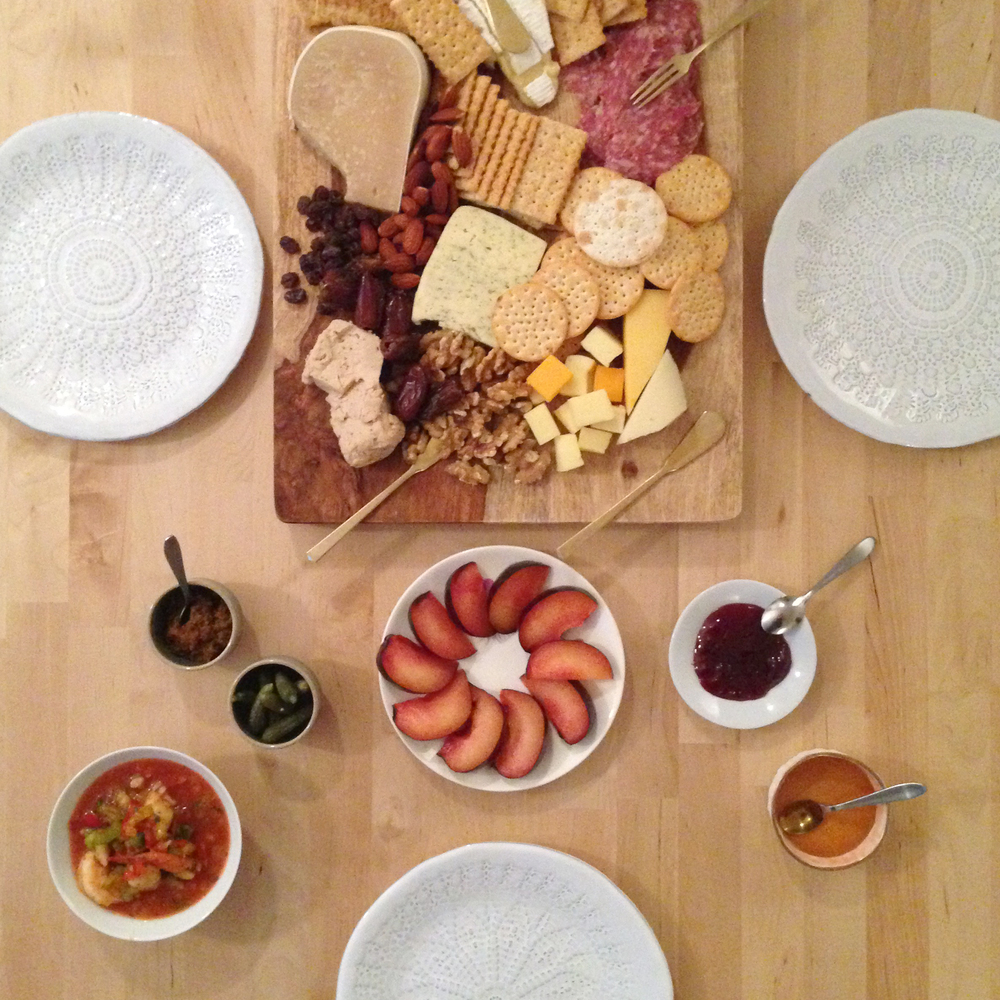 cheese board - lacey and sarah.jpg