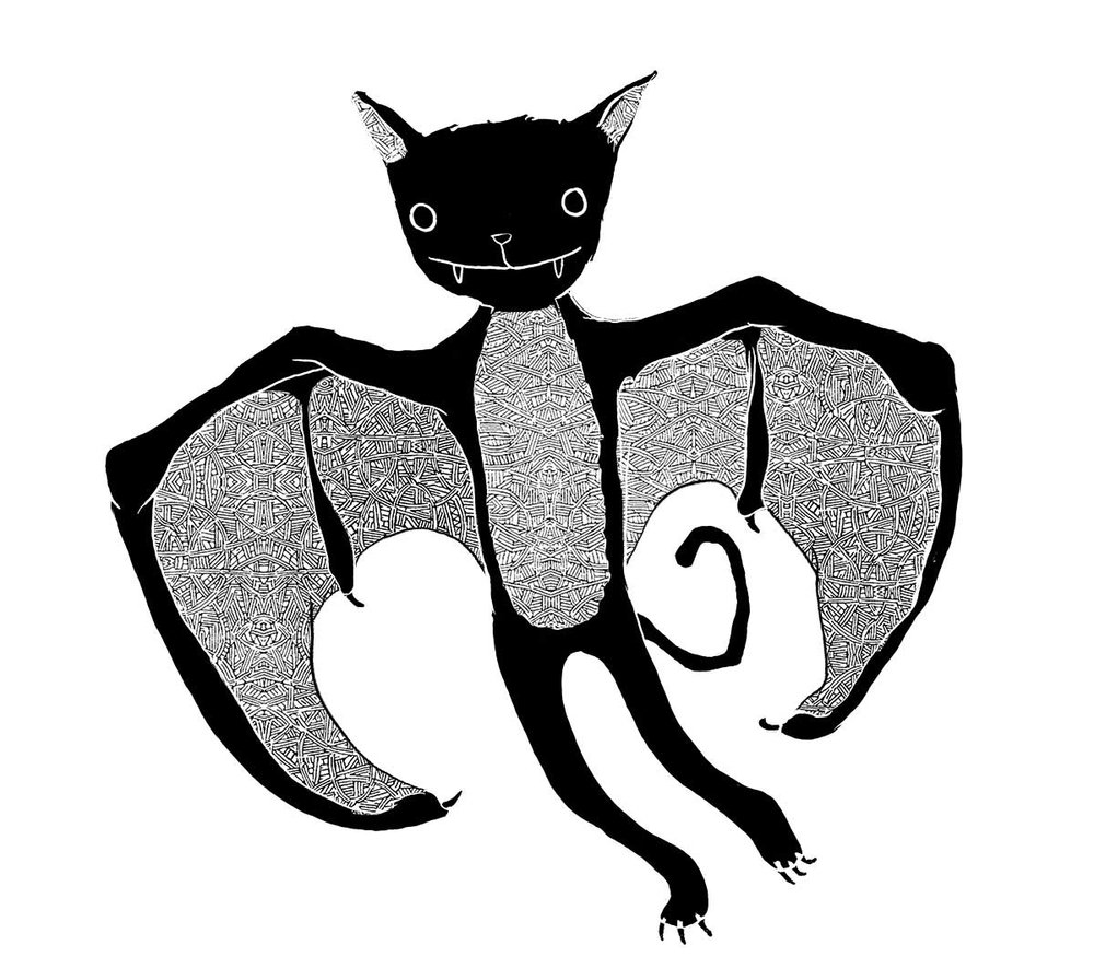 cat-bat-t-shirt-graphic-small.jpg