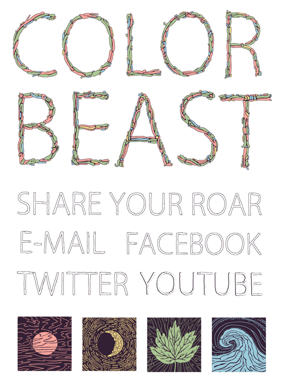 colorbeast-1.jpg