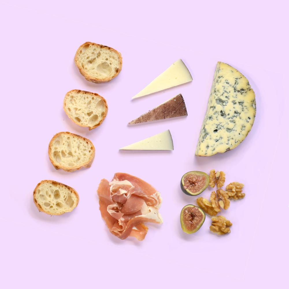 Rose+Fig+Walnut+Cheees+Bread+lavendar.jpg