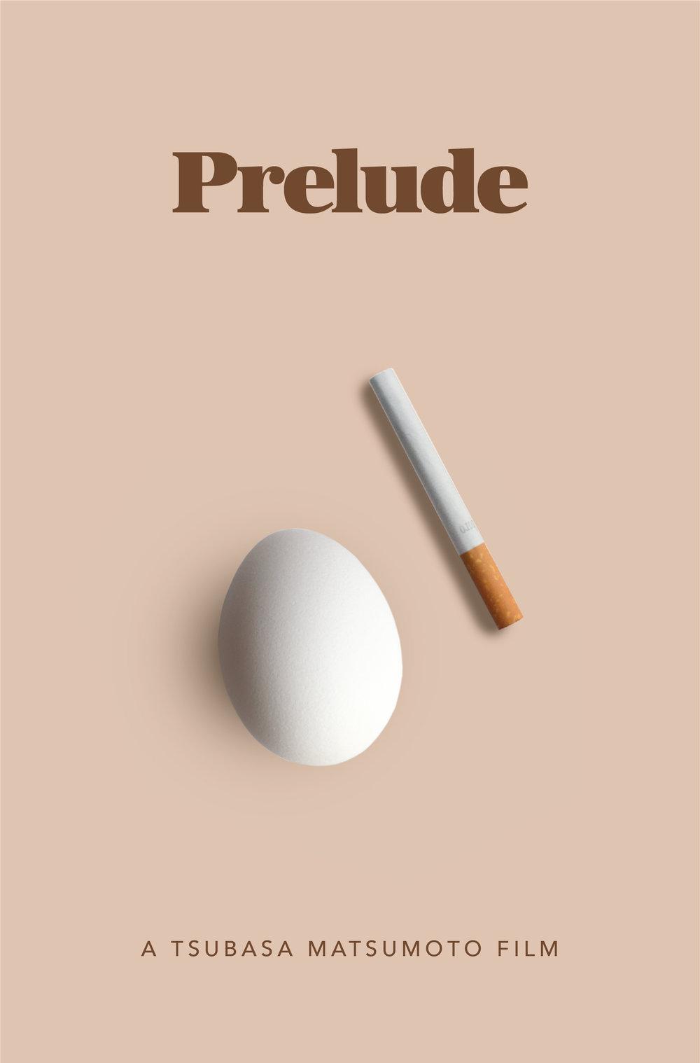 Prelude Movie Poster - RGB.jpg