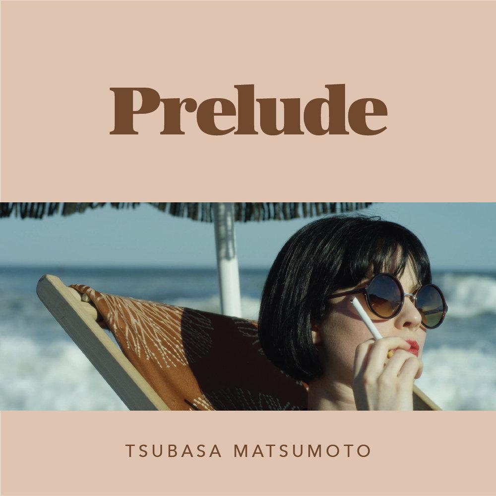Prelude Character Series - beach girl-13.jpg