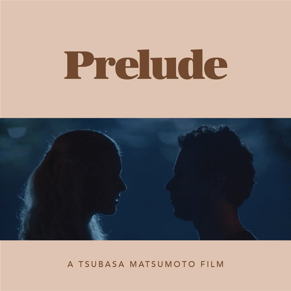 Prelude Character Series - Instagram - FINAL-I Love You.jpg