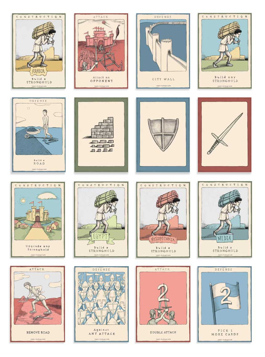 Middle Empire card designs by Justin Weber.jpg