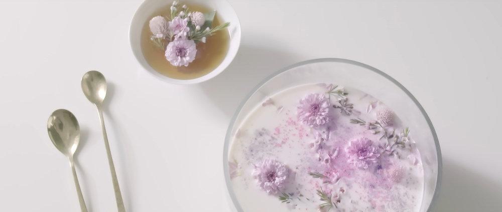 flower milk soup.jpg
