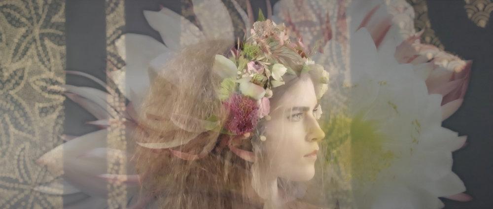 flower headdress burst.jpg