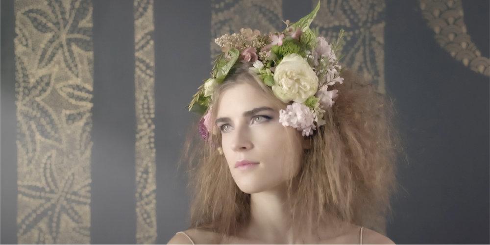 Flora Fete.jpg