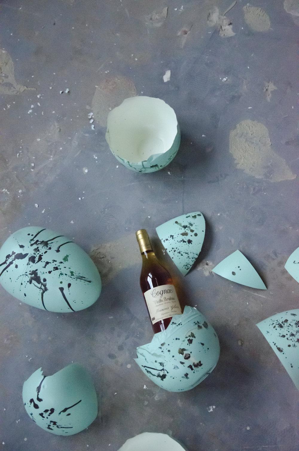 Cognac 1.jpg