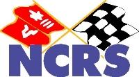 NCRS logo.jpg