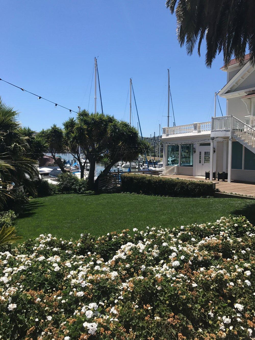 Glen_Cove_Marina_Lawn.jpg