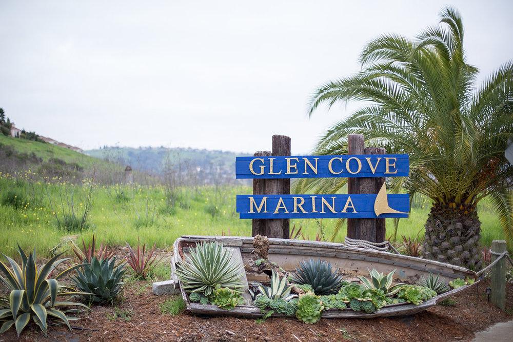 PHEAST_Glen_Cove_Marina_Vallejo.jpg