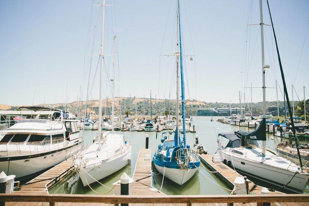 front dock.jpg