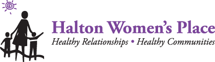 HWP-logo-434px.png