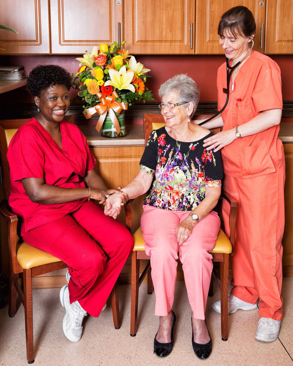 _D2A2482-senior care.jpg