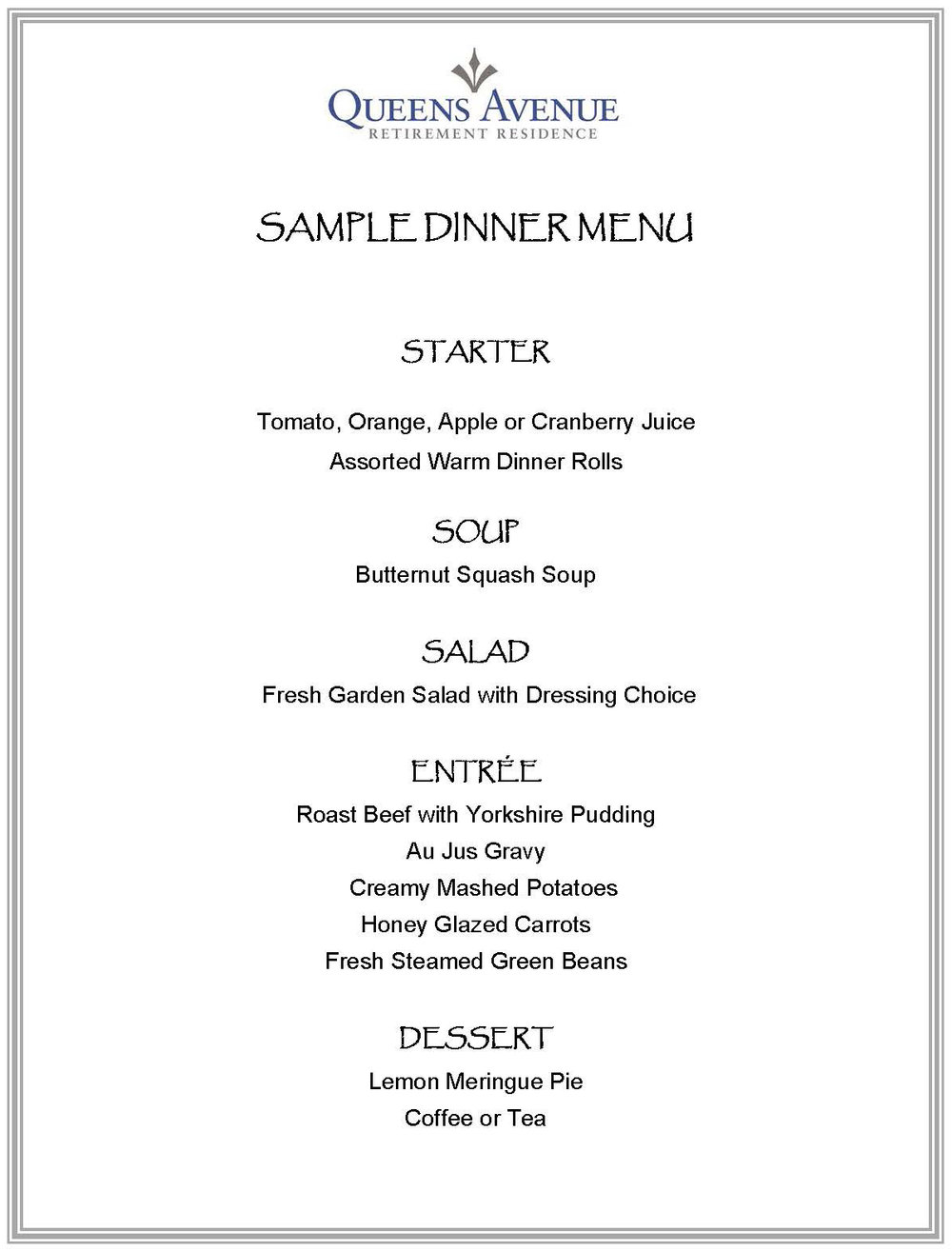 SAMPLE DINNER MENU 2017 cropped.jpg