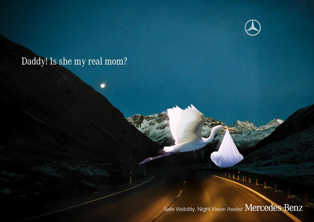 mercedes-print2.jpg