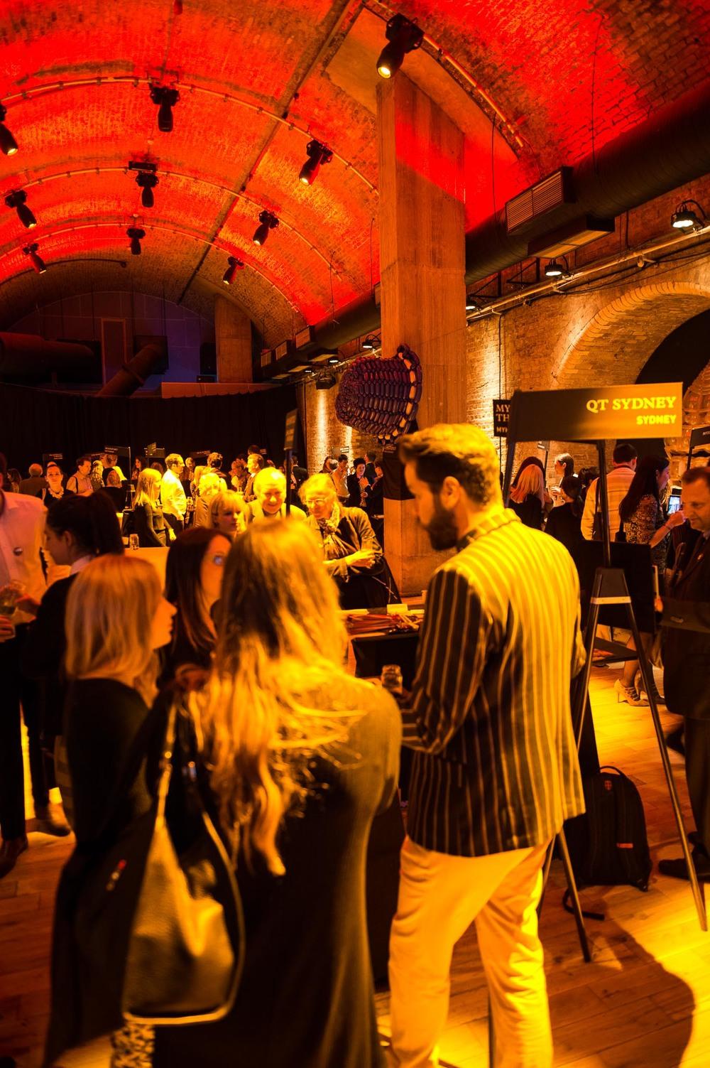 15_04_29_DH_event_London-233.jpg