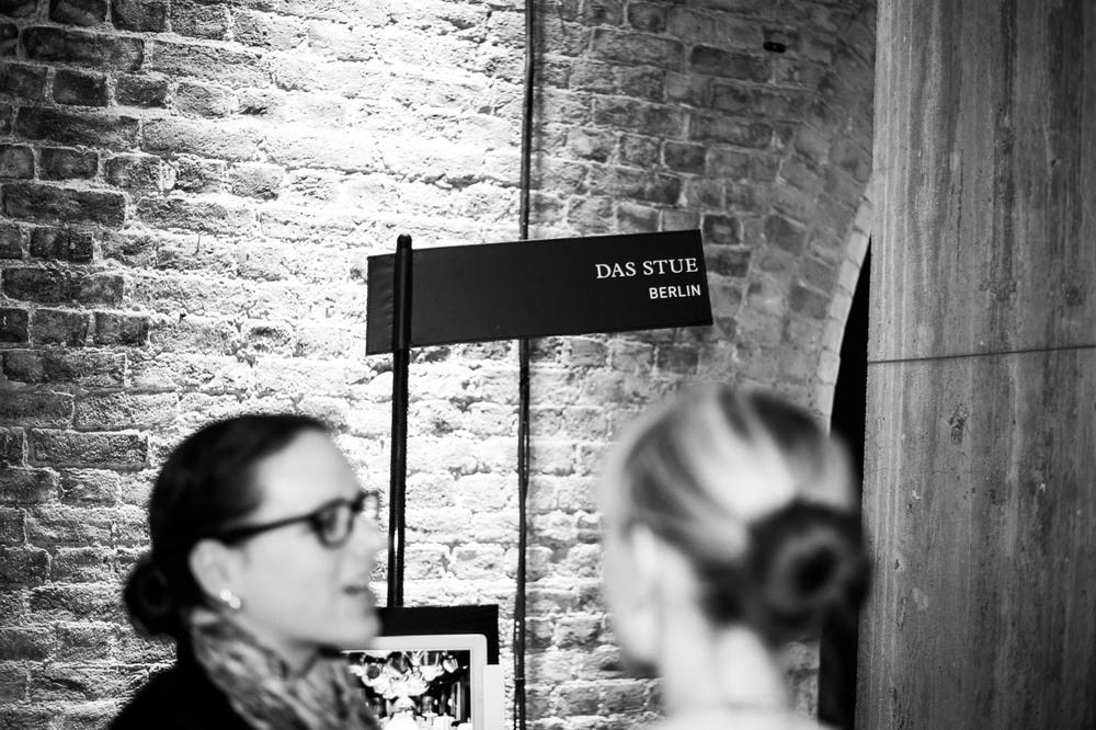 15_04_29_DH_event_London-304.jpg