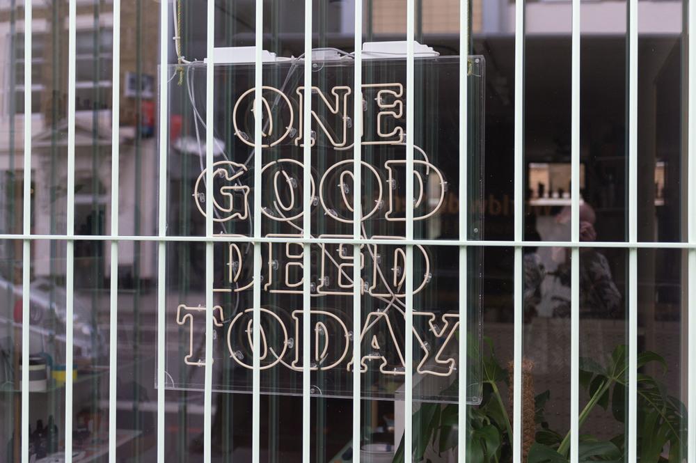 Freunde-von-Freunden-OneGoodDeedToday-016.jpg
