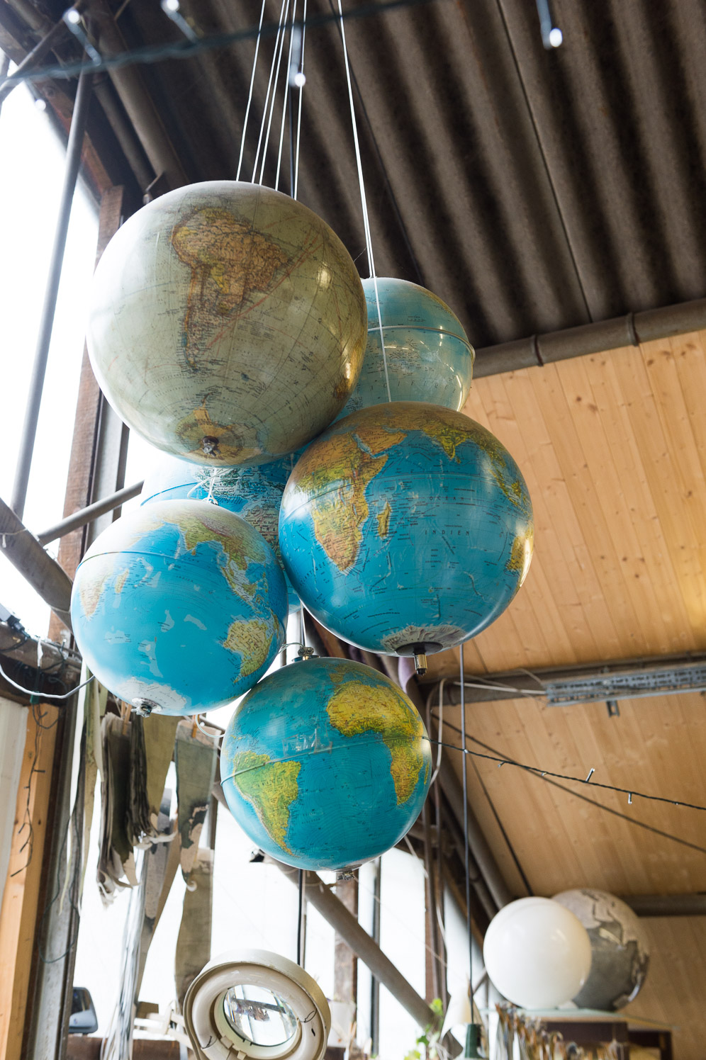 Freunde-von-Freunden-Bellerby-Globes-018.jpg