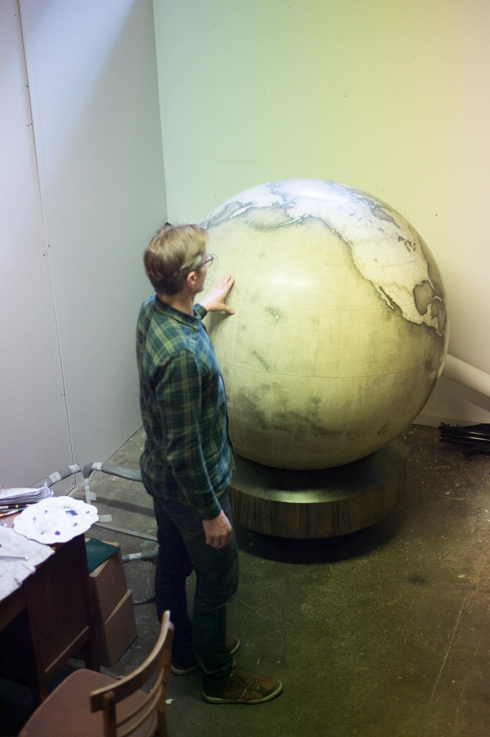 Freunde-von-Freunden-Bellerby-Globes-034.jpg