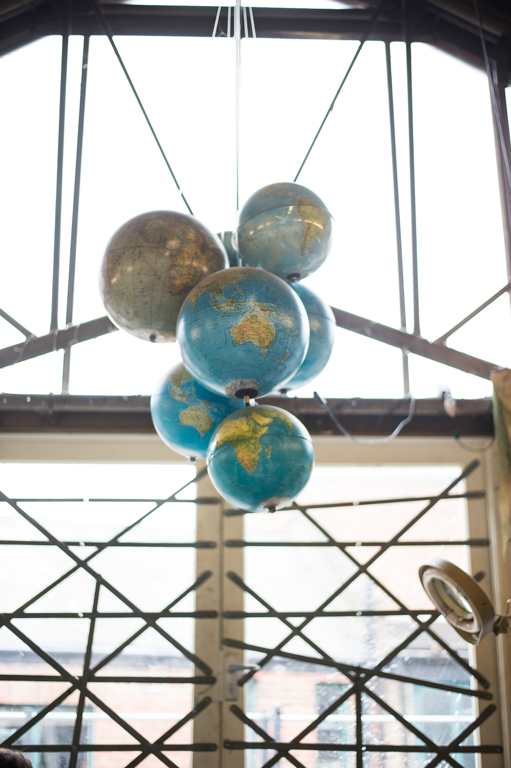 Freunde-von-Freunden-Bellerby-Globes-070.jpg