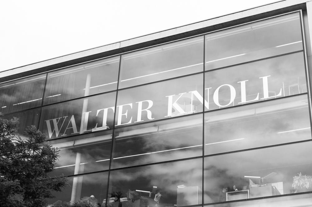 16_07_13-Walter_Knoll-205-2.jpg