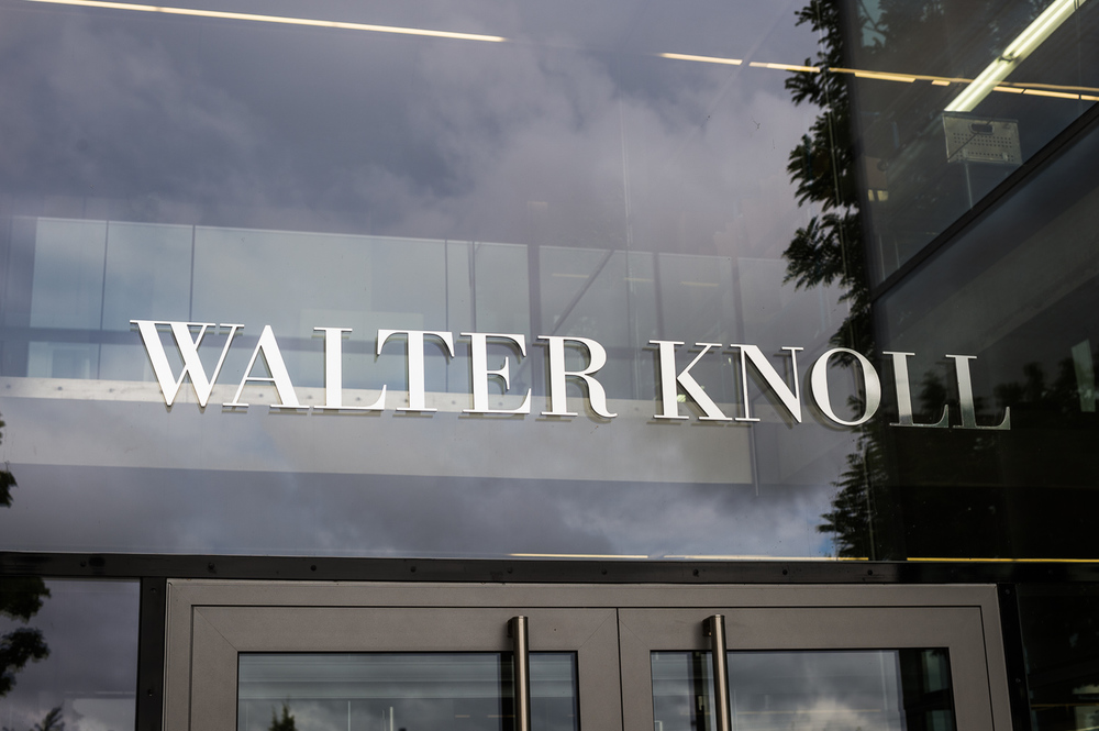 16_07_13-Walter_Knoll-001.jpg