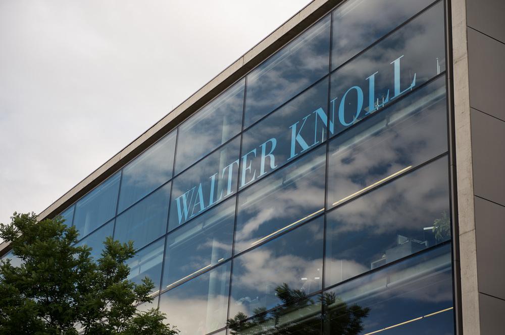 16_07_13-Walter_Knoll-208.jpg