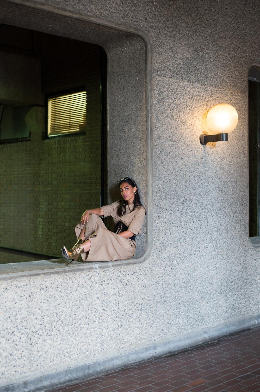 17_06_11_Barbican-201.jpg