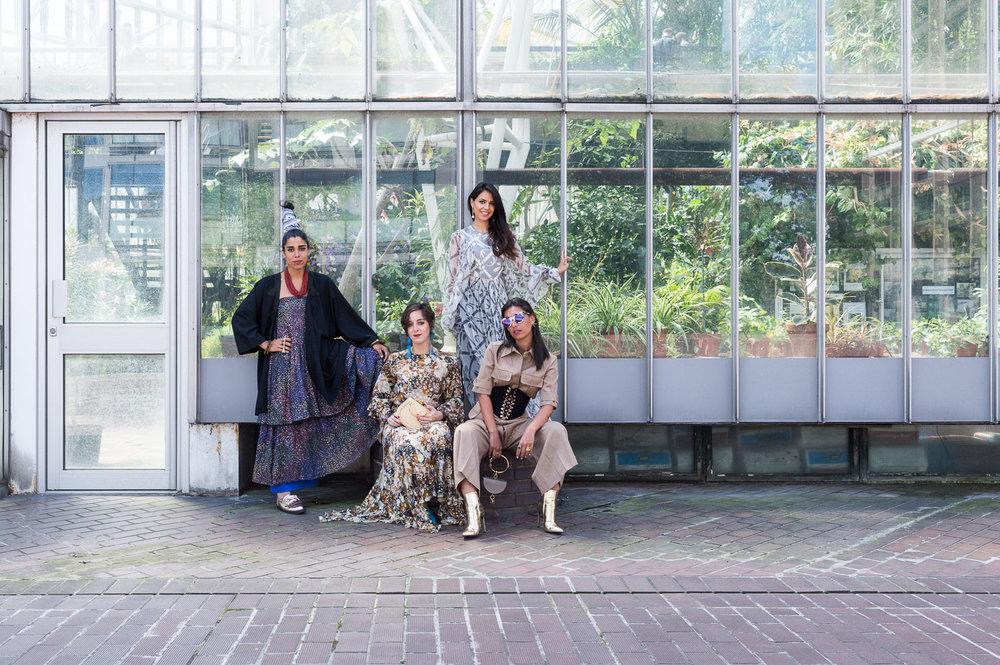 17_06_11_Barbican-061.jpg