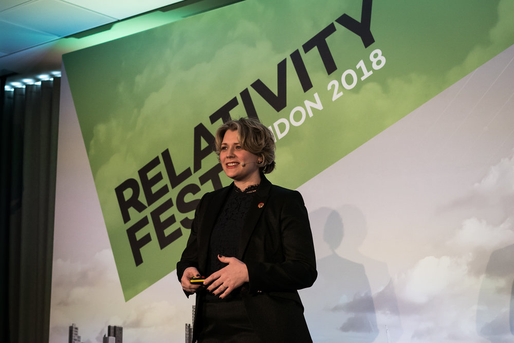 19_05_01_Relativity_Fest-023.jpg