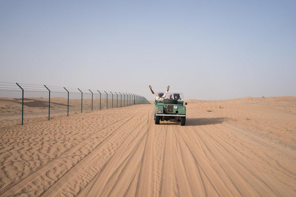 18_05_DH_Form_Dubai-297.jpg