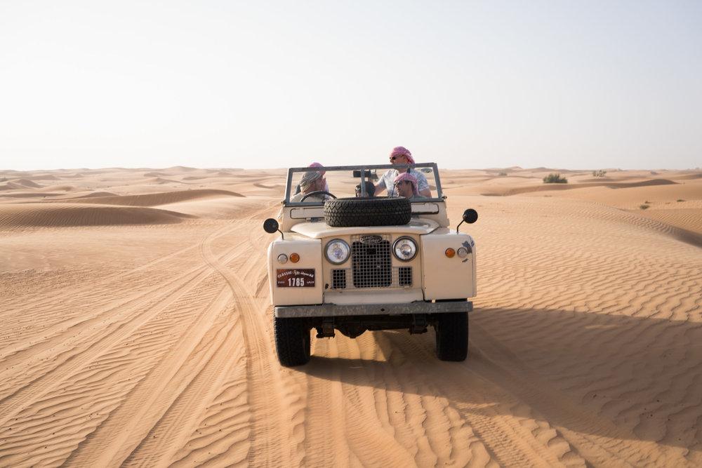 18_05_DH_Form_Dubai-299.jpg