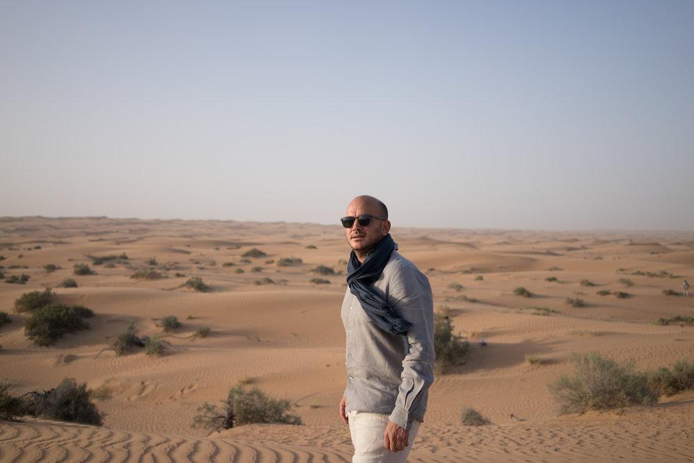 18_05_DH_Form_Dubai-300.jpg