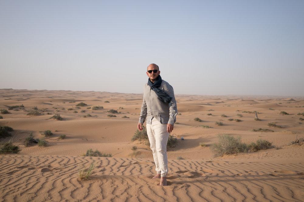 18_05_DH_Form_Dubai-301.jpg