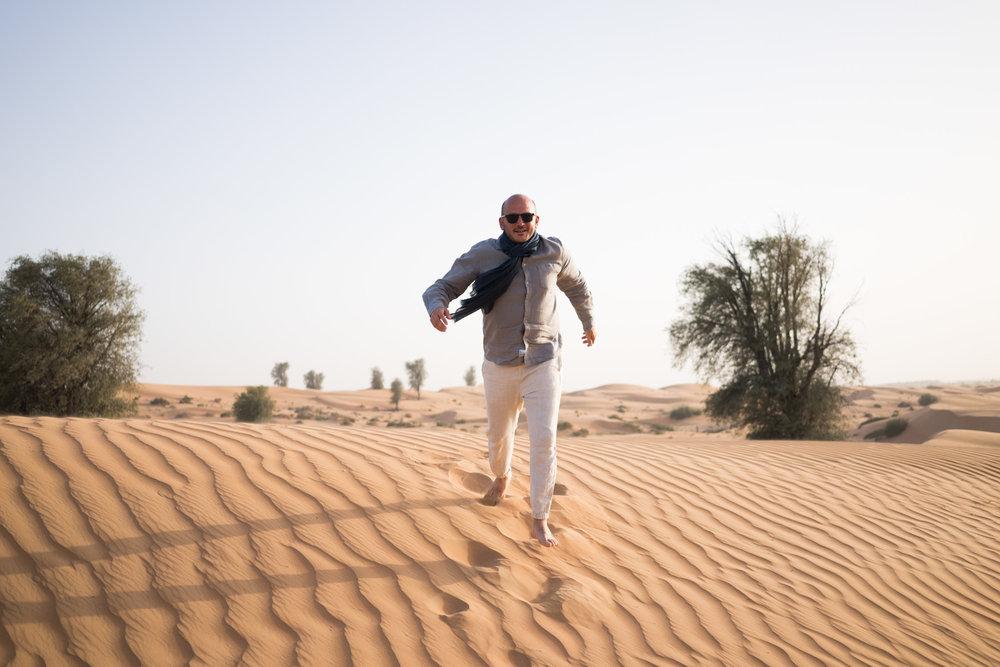 18_05_DH_Form_Dubai-304.jpg