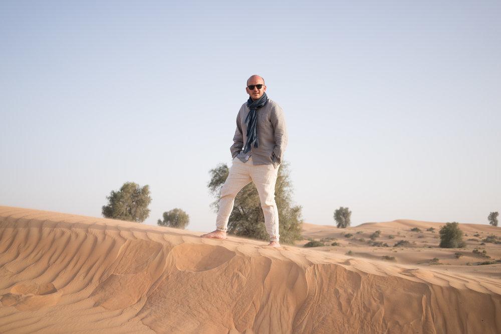18_05_DH_Form_Dubai-305.jpg