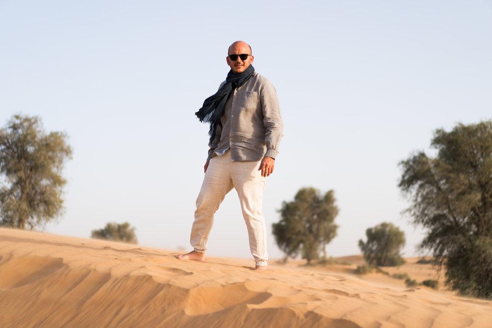 18_05_DH_Form_Dubai-307.jpg