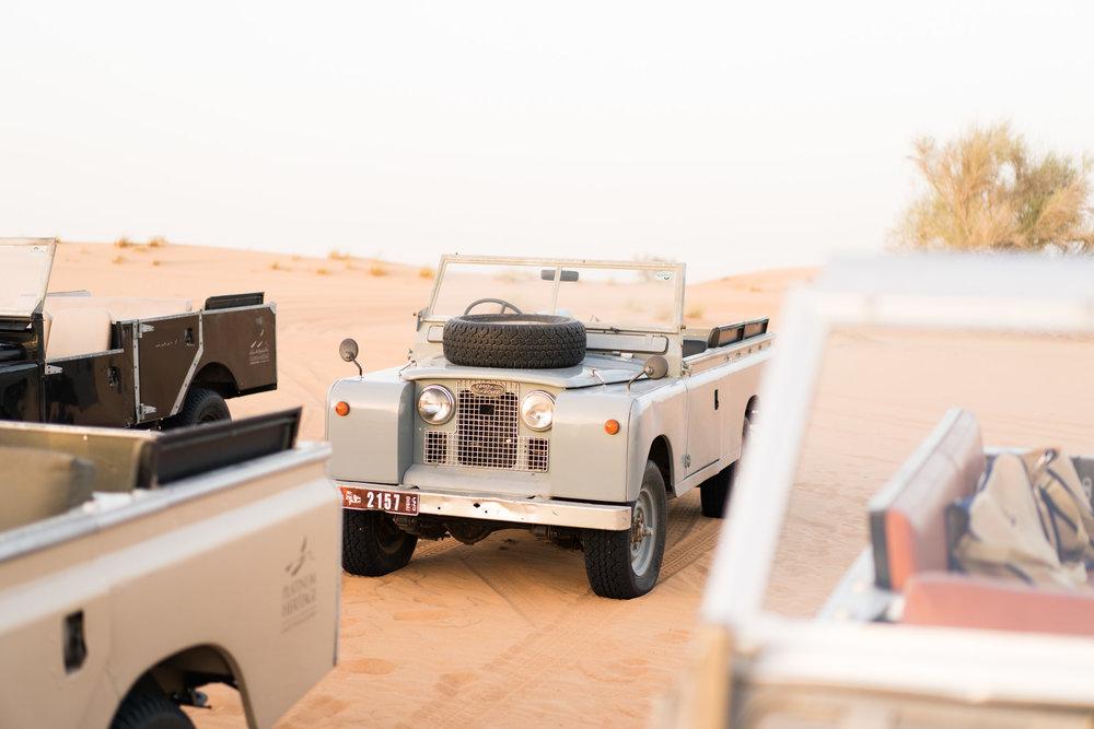 18_05_DH_Form_Dubai-313.jpg