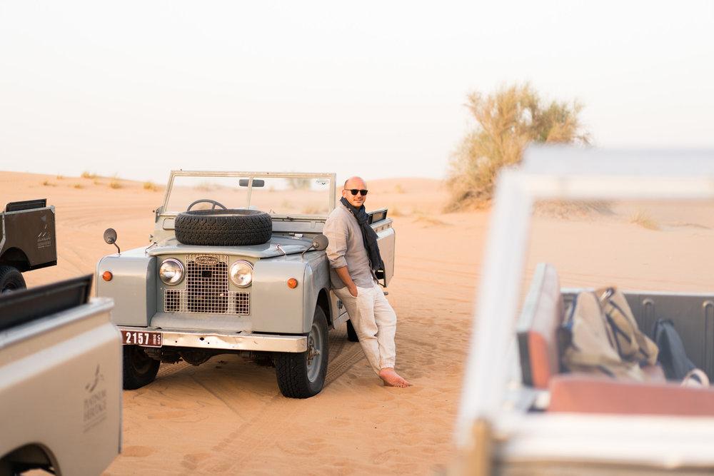 18_05_DH_Form_Dubai-314.jpg