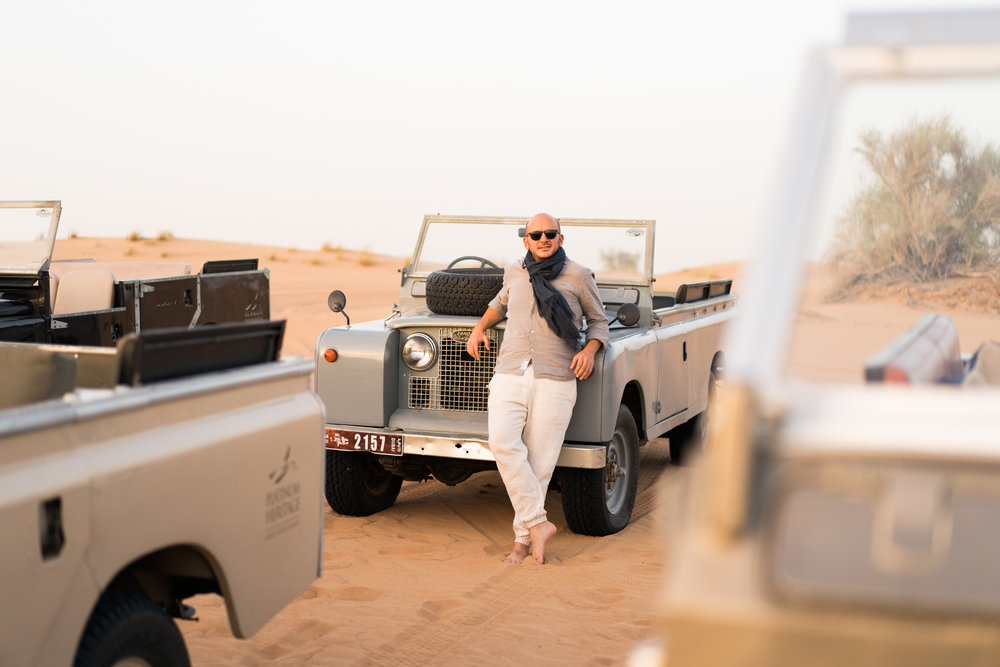 18_05_DH_Form_Dubai-315.jpg