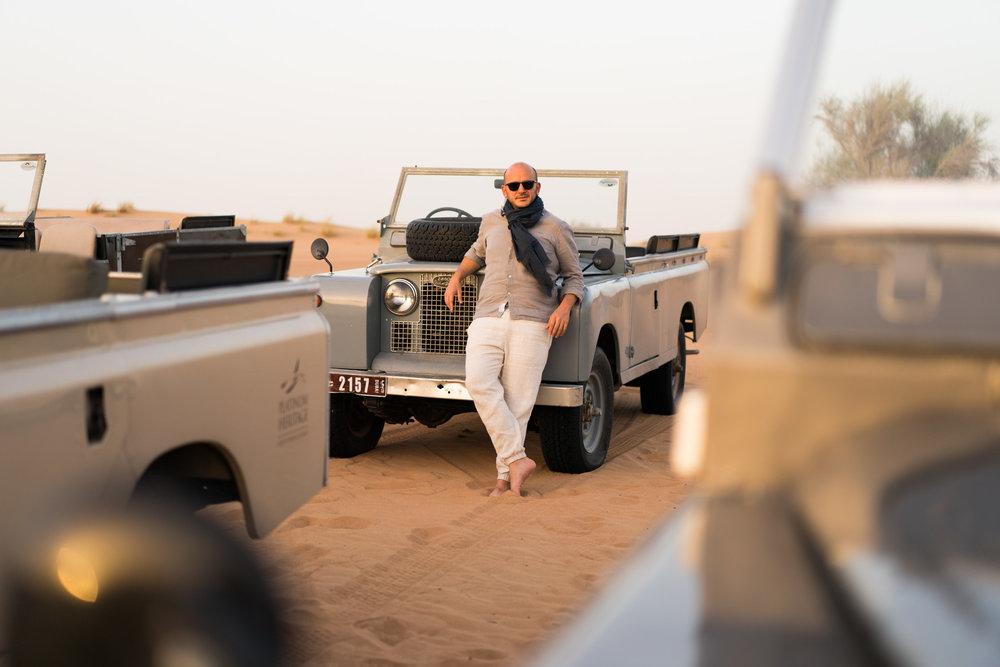 18_05_DH_Form_Dubai-316.jpg