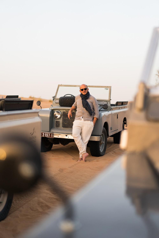 18_05_DH_Form_Dubai-317.jpg