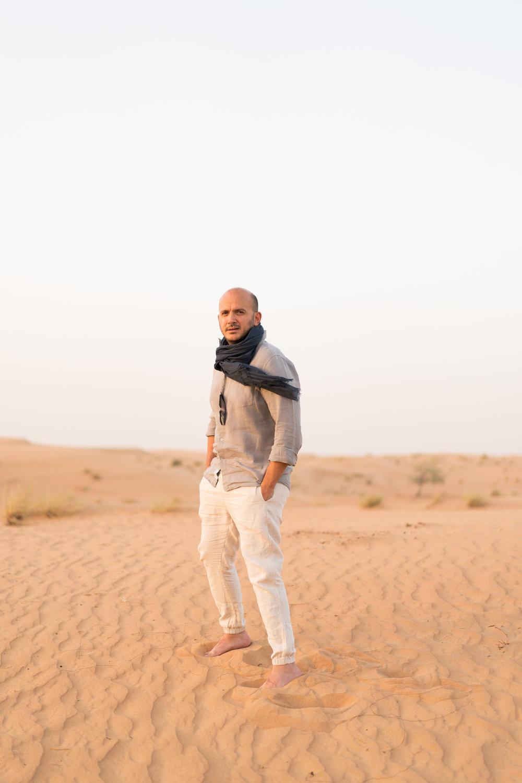 18_05_DH_Form_Dubai-324.jpg