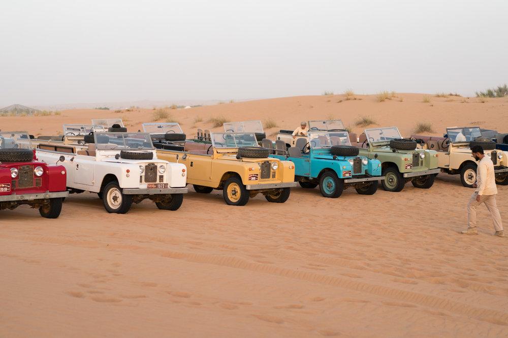 18_05_DH_Form_Dubai-325.jpg