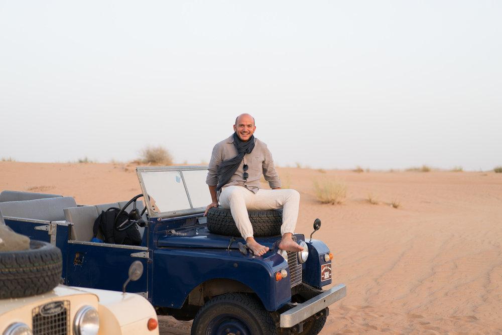 18_05_DH_Form_Dubai-326.jpg